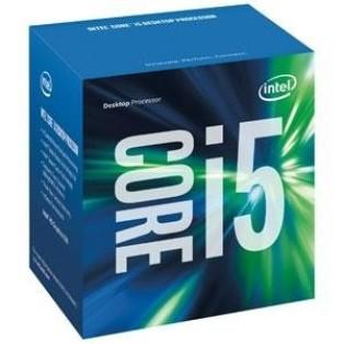 Процессор Intel Core i5-7500 (BX80677I57500)