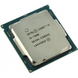 Процессор Intel Core i5-7600 (CM8067702868011)