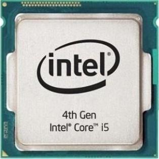 Процессор Intel Core i5-4460 BX80646I54460