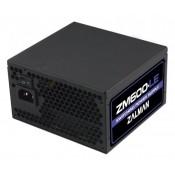 Zalman 600W ZM600-LE