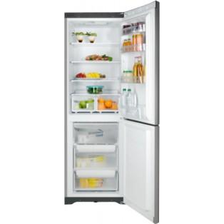 Двухкамерный холодильник INDESIT BIAA 13P SI