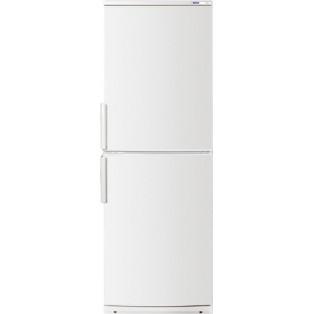 Двухкамерный холодильник ATLANT XM-4023-100