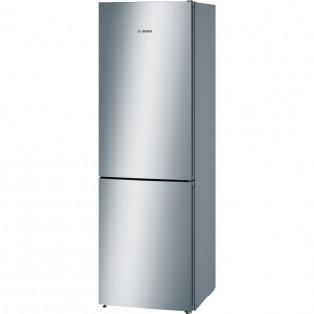 Двухкамерный холодильник Bosch KGN36VL35