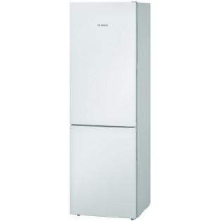 Двухкамерный холодильник BOSCH KGV33UW20