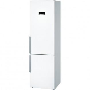 Двухкамерный холодильник BOSCH KGN39XW37
