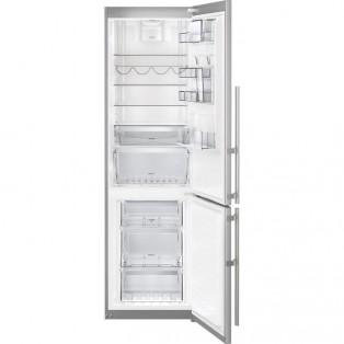Двухкамерный холодильник Electrolux EN3889MFX