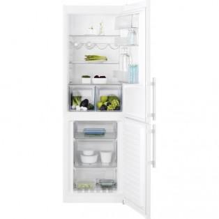 Холодильник ELECTROLUX EN 93441 JW