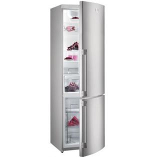 Двухкамерный холодильник GORENJE RK 68 SYX2