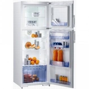 Холодильник GORENJE RF 61301 W