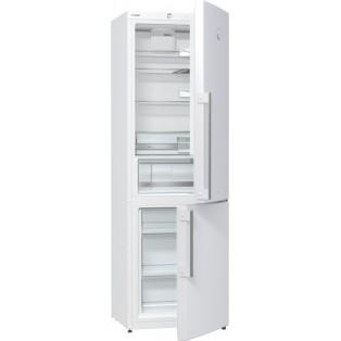 Холодильник с морозильной камерой Gorenje RK6201FW