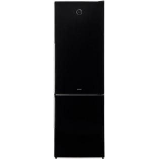 Холодильник с морозильной камерой Gorenje RK61FSY2B