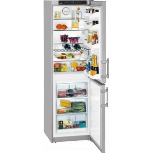 Двухкамерный холодильник LIEBHERR CNsl 3033