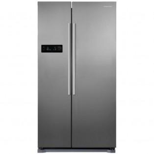 Холодильник Side by Side Samsung RS57K4000SA/UA