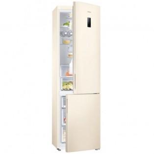 Двухкамерный холодильник Samsung RB33J3000EF/UA