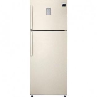 Двухкамерный холодильник Samsung RT46K6340EF/UA
