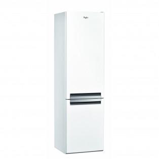 Двухкамерный холодильник Whirlpool BLF 8121 W