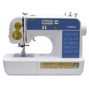 Швейная машина BROTHER JS 50 E