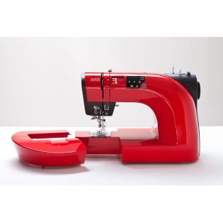 Швейная машина TOYOTA T 50 R