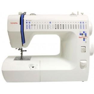 Швейная машина TOYOTA QUILT 50 (QUILT M5-RS)