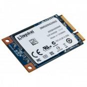 Kingston SSD mS200 (SMS200S3/60G) 60GB mSATA