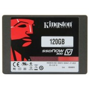 Kingston SSDNow V300 7mm SATA III (SV300S37A/120G) SSD 120GB