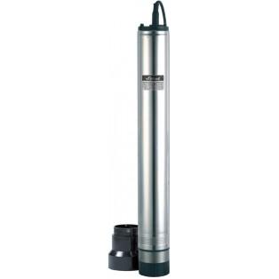Погружной скважинный насос SPRUT 4SCM50