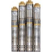 SPRUT QGDa 1.8-50-0.5 + пульт