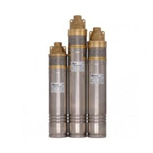 Погружной скважинный насос SPRUT 4SKm 100