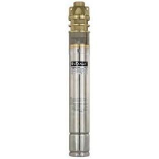 Погружной скважинный насос SPRUT 3SKm 100