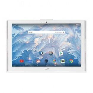 Планшет Acer Iconia One 10 B3-A40-K7JP (NT.LDPAA.001)