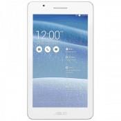 Asus Fonepad 7 (FE171CG-1B005A) White