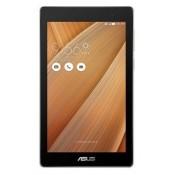 "Asus ZenPad C 7"" 8Gb Metallic (Z170C-1L002A)"