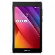 Asus ZenPad 7.0 16Gb (Z370C-1A049A) Black