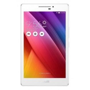 Планшет Asus ZenPad 7 16Gb White (Z370C-1B042A)