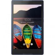Lenovo Tab 3 850F Wi-Fi 16Gb Black (ZA170162)