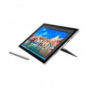 Microsoft Surface Pro 4 (128GB / Intel Core i5 - 4GB RAM)