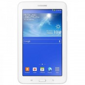 Samsung Galaxy Tab 3 Lite 7.0 VE 8GB 3G (SM-T116NDWASEK) White