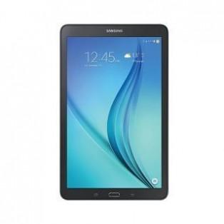 Планшет Samsung Galaxy Tab E 8 16GB LTE Black (SM-T377WZKA)