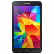 Samsung Galaxy Tab 4 7.0 8Gb 3G Black (SM-T231NYKASEK)