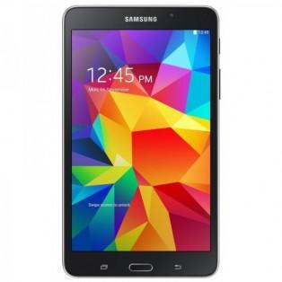 Планшет Samsung Galaxy Tab 4 7.0 8Gb 3G Black (SM-T231NYKASEK)