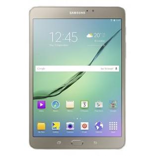 Планшет Samsung Galaxy Tab S2 T710 8.0 32GB Wi-Fi Champagne Gold (SM-T710NZDESEK)