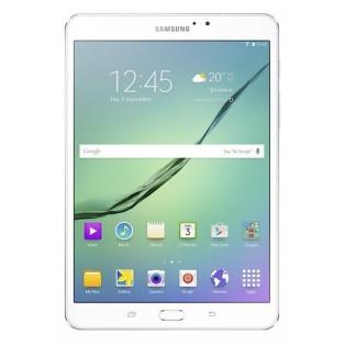 Планшет Samsung Galaxy Tab S2 T710 8.0 32GB Wi-Fi White (SM-T710NZWESEK)