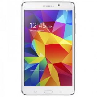 Планшет Samsung Galaxy Tab 4 7.0 8Gb 3G (SM-T231NZWASEK) White