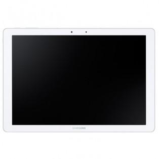 Планшет с док-станцией Samsung Galaxy TabPro S (White) (SM-W700NZWA)