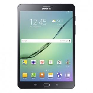 Планшет Samsung Galaxy Tab S2 8.0 32GB LTE Black (SM-T715NZKESEK)