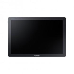 Планшет с док-станцией Samsung Galaxy TabPro S (Black) (SM-W700NZKA)