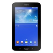 Планшет Samsung Galaxy Tab 3 Lite 7.0 VE 8Gb Black (SM-T113NYKASEK)