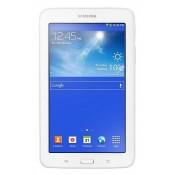 Планшет Samsung Galaxy Tab 3 Lite 7.0 VE 8Gb White (SM-T113NDWASEK)