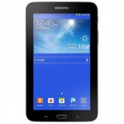 Планшет Samsung Galaxy Tab 3 Lite 7.0 VE 8GB 3G (SM-T116NYKASEK) Black