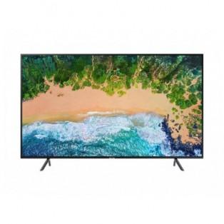 Телевизор Samsung 49NU7172